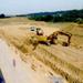 Gestión territorial y la gestión relacionada con la construción